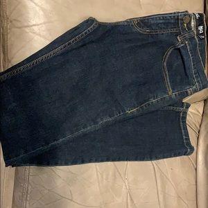 Men's RSQ jeans